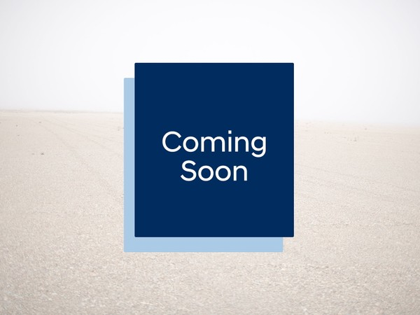 2016 Hyundai Tucson 2.0 Premium Auto Gauteng Montanapark_0