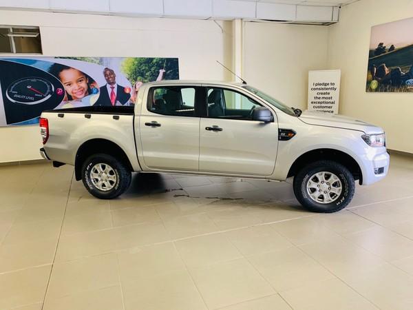 2017 Ford Ranger 2.2TDCi XL Double Cab Bakkie Mpumalanga White River_0