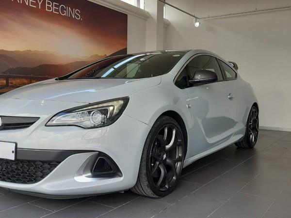 2013 Opel Astra 2.OT OPC Gauteng Brakpan_0