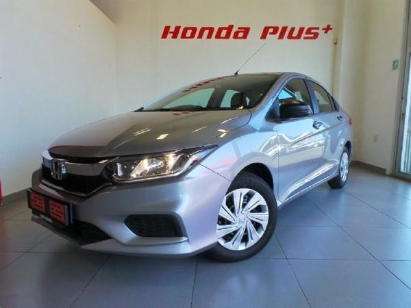 2020 Honda Ballade 1.5 Trend CVT Gauteng Johannesburg_0