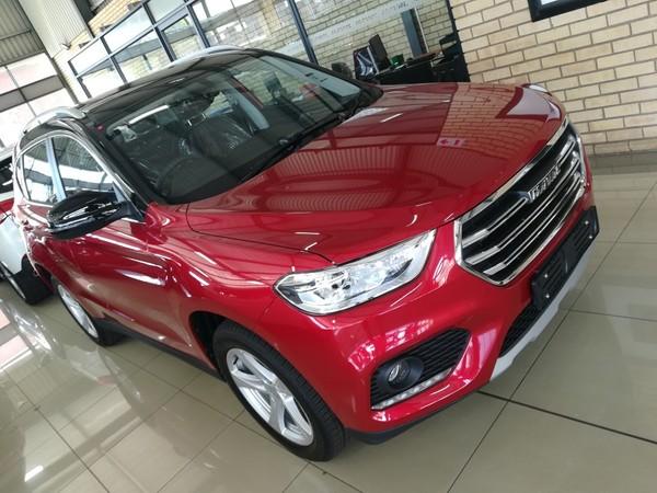 2021 Haval H2 1.5T City Kwazulu Natal Pietermaritzburg_0