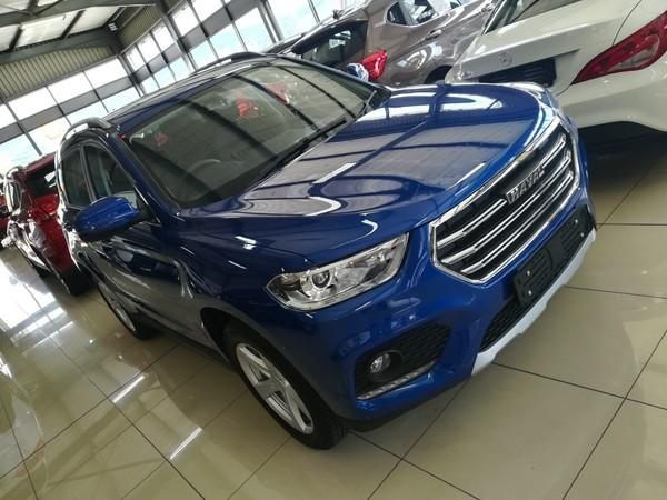 2021 Haval H2 1.5T City Auto Kwazulu Natal Pietermaritzburg_0