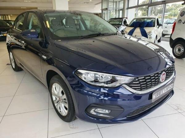 2020 Fiat Tipo 1.4 Easy Western Cape Cape Town_0