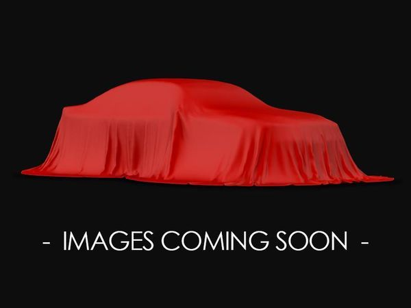 2020 GWM Steed STEED 5E 2.0 VGT XSCAPE Double Cab Bakkie Western Cape Cape Town_0