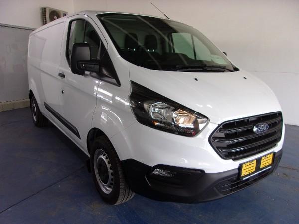 2020 Ford Transit Custom 2.2TDCi Ambiente LWB 92KW FC PV Free State Kroonstad_0
