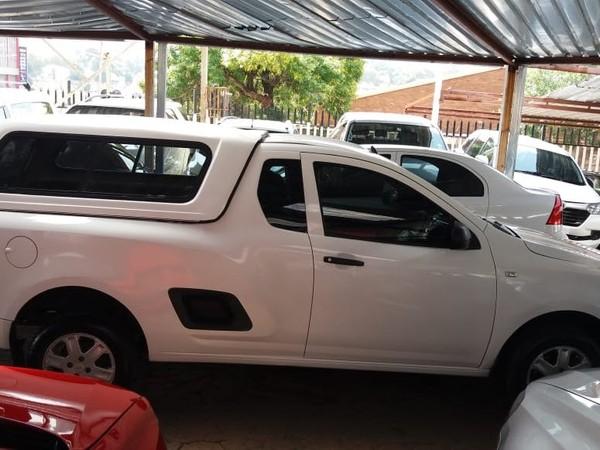 2012 Chevrolet Corsa Utility 1.4 Club Pu Sc  Gauteng Jeppestown_0