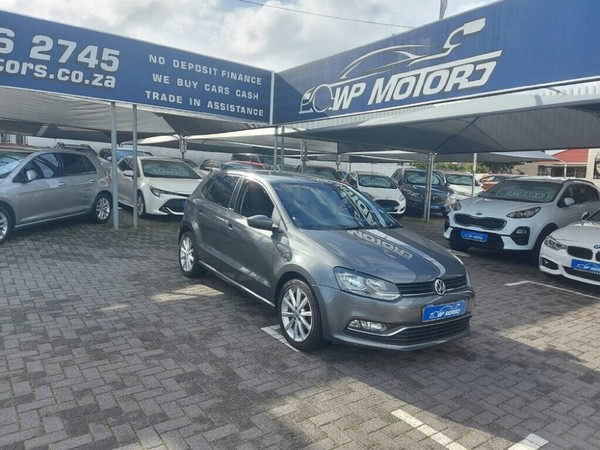 2017 Chevrolet Corsa Utility 1.4 Ac Pu Sc  Western Cape Bellville_0