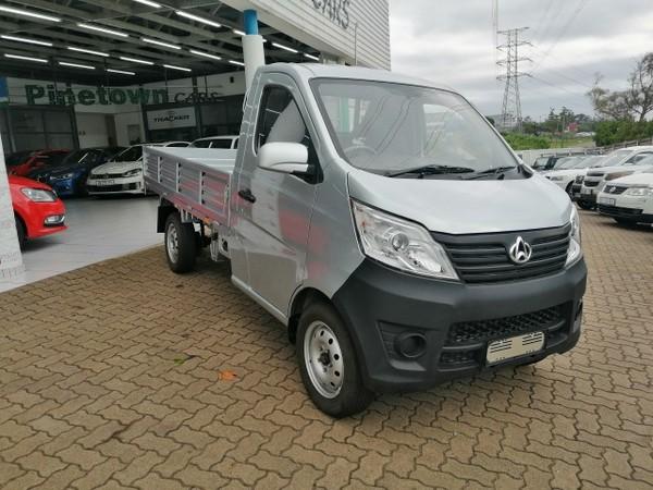 2020 Chana Star 3 1.3 Single Cab Bakkie Kwazulu Natal Pinetown_0