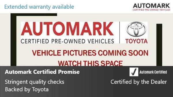 2016 Toyota Hilux 2.4 GD-6 RB SRX Double Cab Bakkie Eastern Cape Uitenhage_0