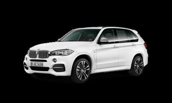2015 BMW X5 M50d Gauteng Four Ways_0