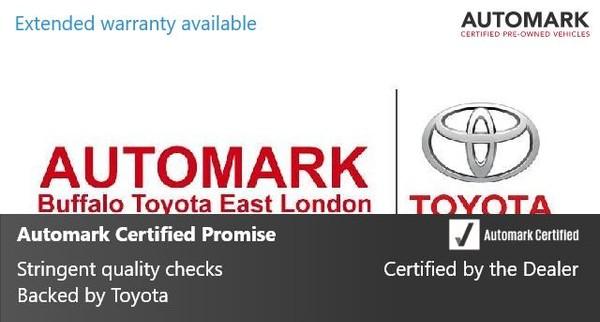 2006 Toyota Yaris T3 Spirit At  Eastern Cape East London_0