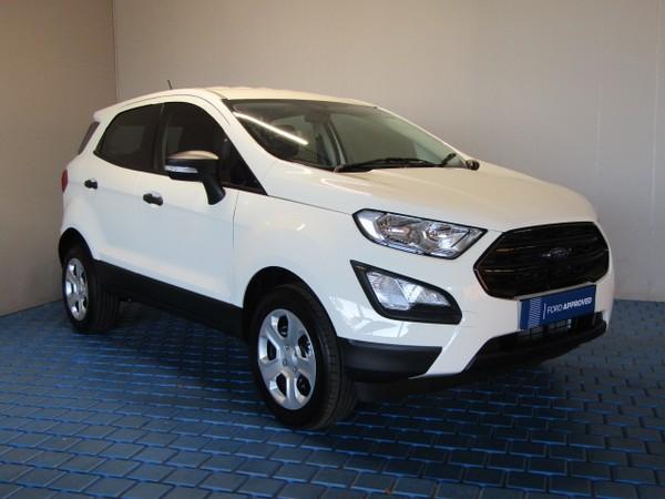 2020 Ford EcoSport 1.5TiVCT Ambiente Gauteng Kempton Park_0