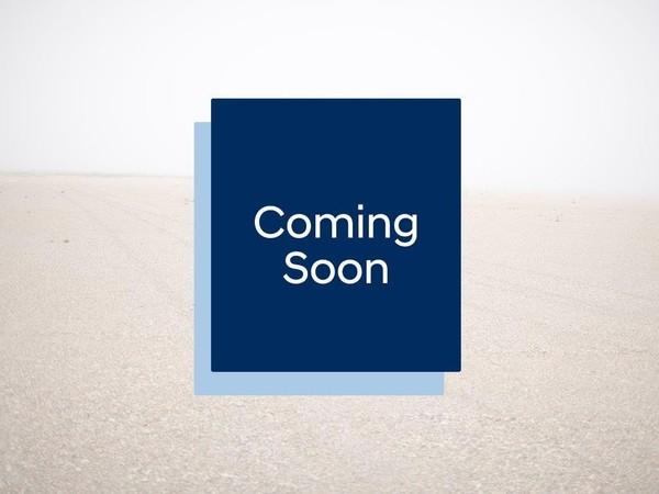 2020 Hyundai Tucson 2.0 CRDi Executive Auto Gauteng Kempton Park_0