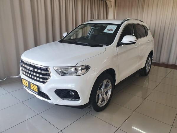 2020 Haval H2 1.5T City Auto Gauteng Vereeniging_0