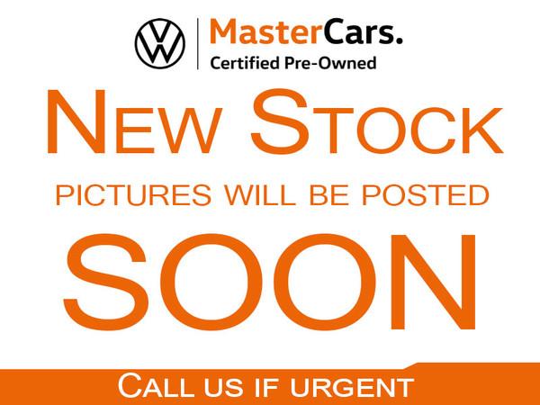 2014 Volkswagen Tiguan 1.4 Tsi Bmo Tren-fun 90kw  Gauteng Pretoria_0