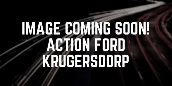 2011 Chevrolet Corsa Utility 1.8 Sport Pu Sc  Gauteng Krugersdorp_0