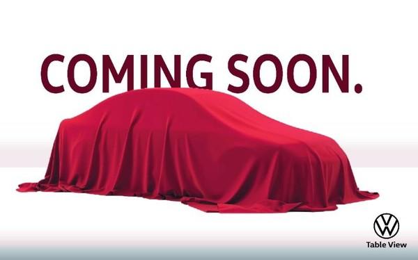 2020 Volkswagen Polo 1.6 Conceptline 5-Door Western Cape Table View_0
