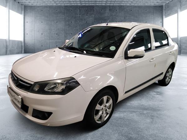2013 Proton Saga 1.3  Kwazulu Natal Pinetown_0