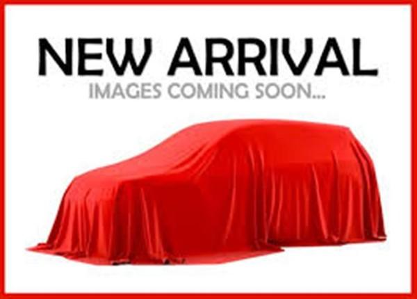 2017 Toyota Hilux 2.8 GD-6 RB Raider Double Cab Bakkie Auto Gauteng Johannesburg_0