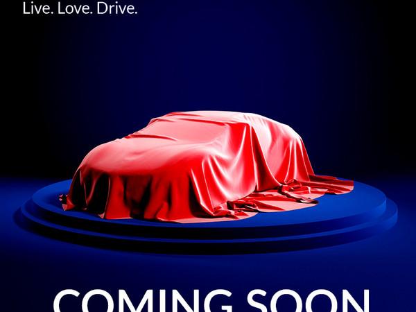 2017 Chevrolet Corsa Utility 1.4 Ac Pu Sc  Western Cape Strand_0