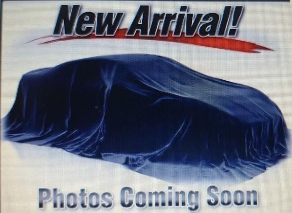2014 Ford Fiesta 1.4 Ambiente 5-Door Western Cape Claremont_0
