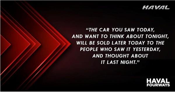 2013 Subaru XV 2.0 Gauteng Four Ways_0