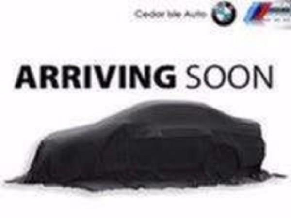 2014 Audi Q3 2.0t Fsi Quatt Stronic 155kw  Gauteng Four Ways_0