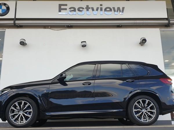 2019 BMW X5 100580 Mpumalanga Witbank_0