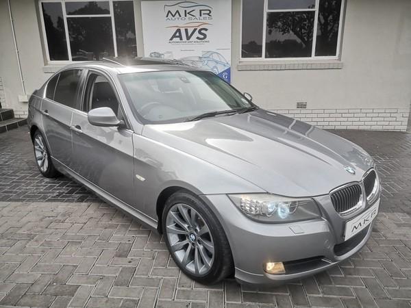2010 BMW 3 Series 323i At e90  Eastern Cape Port Elizabeth_0