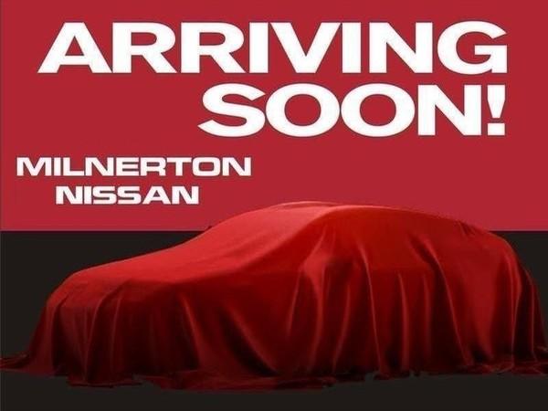2017 Nissan NP200 1.6  Pu Sc  Western Cape Milnerton_0