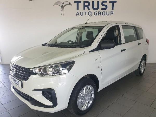 2019 Suzuki Ertiga 1.5 GA Western Cape Strand_0