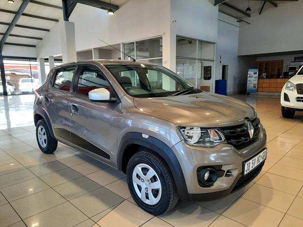 2019 Renault Kwid 1.0 Dynamique 5-Door Limpopo Mokopane_0