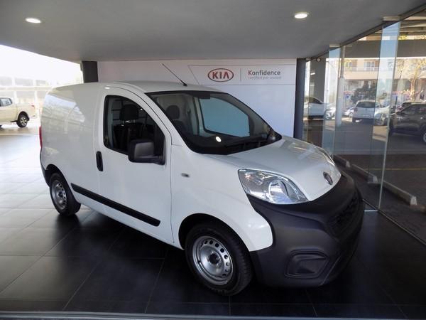 2020 Fiat Fiorino 1.4 FC PV Kwazulu Natal Umhlanga Rocks_0