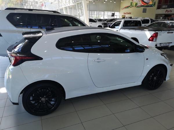 2020 Toyota Hilux 2.8 GD-6 RB Legend PU ECab Gauteng North Riding_0