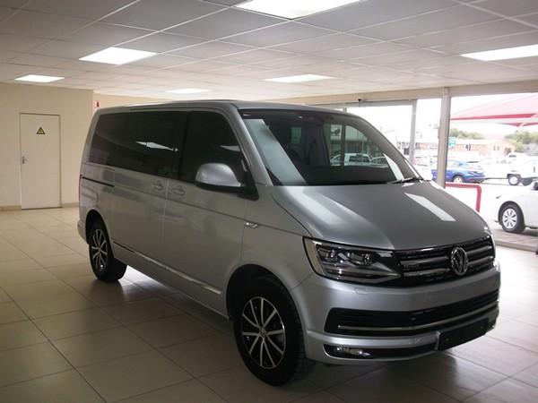 2019 Volkswagen Caravelle 2.0 BiTDi Highline DSG 4 Motion Northern Cape Kimberley_0