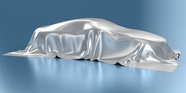 2020 Audi Q3 1.4T S Tronic 35 TFSI Western Cape Century City_0
