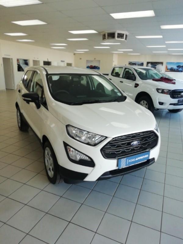 2020 Ford EcoSport 1.5Ti VCT Ambiente Auto Western Cape Citrusdal_0