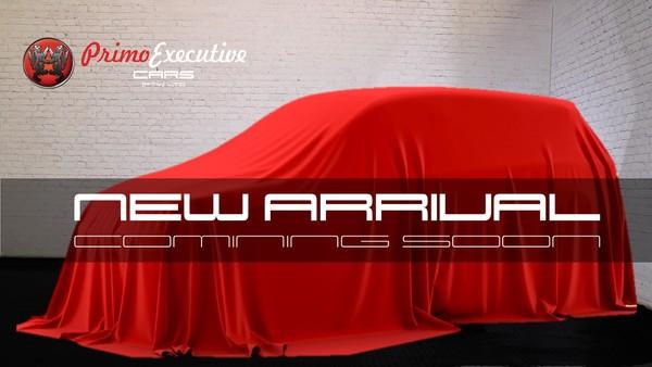 2016 MINI One 1.2T Auto Gauteng Edenvale_0