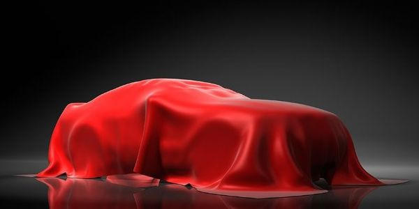 2014 Audi A5 2.0T FSi q S Tronic Western Cape Century City_0