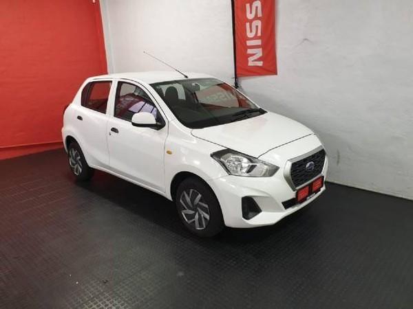 2019 Datsun Go 1.2 MID Gauteng Sandton_0