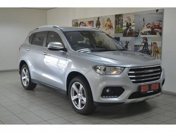 2020 Haval H2 1.5T City Auto Gauteng Roodepoort_0