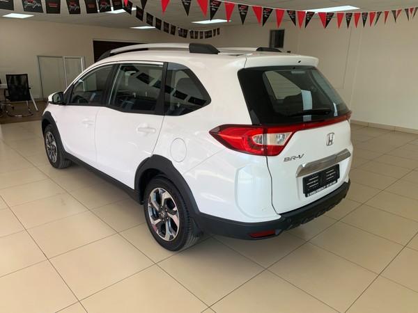 2020 Honda BR-V 1.5 Comfort CVT Northern Cape Kimberley_0