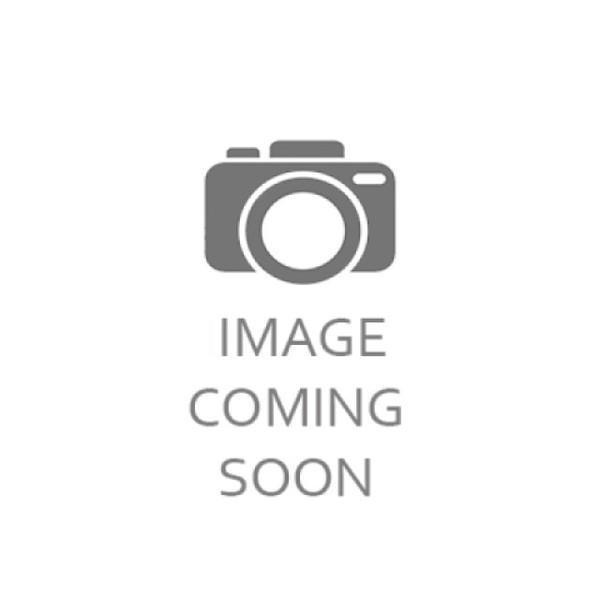 2020 Toyota Etios 1.5 Xs  Mpumalanga Nelspruit_0