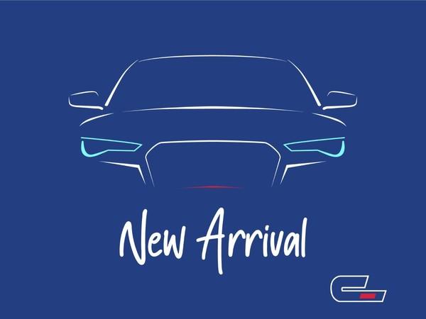 2015 Opel Astra 1.6 Essentia Gauteng Pretoria_0