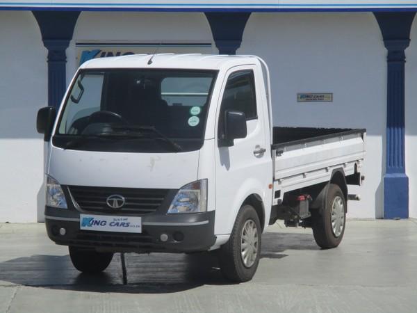 2016 TATA Super Ace 1.4 TCIC DLS PU DS Eastern Cape Port Elizabeth_0
