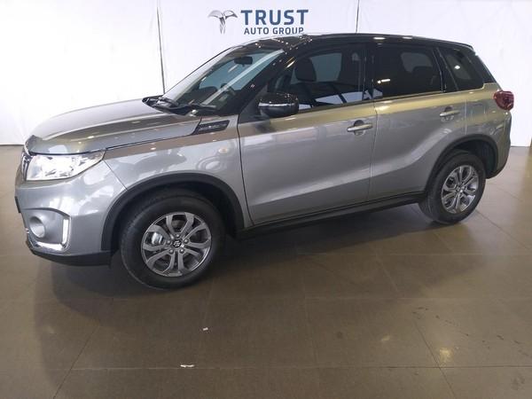 2020 Suzuki Vitara 1.6 GL Auto Gauteng Randburg_0