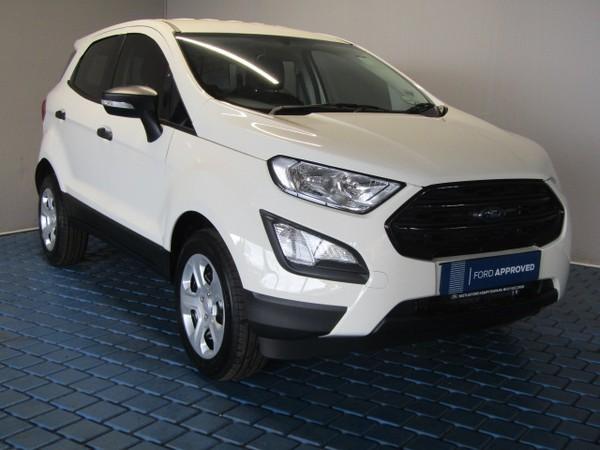2020 Ford EcoSport 1.5Ti VCT Ambiente Auto Gauteng Kempton Park_0
