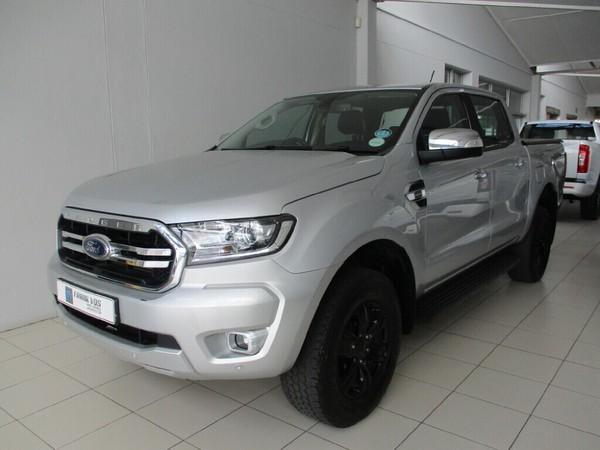 2019 Suzuki Vitara 1.6 GL Auto Western Cape Somerset West_0