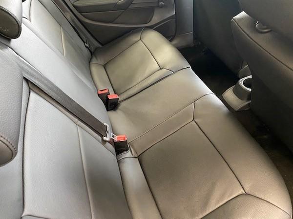 2017 Volkswagen Polo 1.2 TSI Trendline 66KW Gauteng Centurion_0