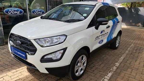 2020 Ford EcoSport 1.5TiVCT Ambiente Limpopo Mokopane_0